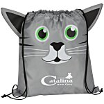 Paws and Claws Sportpack - Kitten