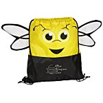 Paws and Claws Sportpack - Bee - 24 hr