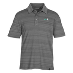 OGIO Stimulant Polo - Men's