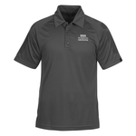 OGIO Hypnotic Polo - Men's