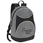 Vista Backpack - 24 hr