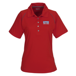 Solway Performance Polo - Ladies' - 24 hr