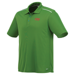 Albula Snag Resistant Wicking Polo - Men's - 24 hr