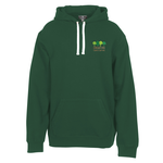 Rhodes Hooded Sweatshirt - Men's - 24 hr