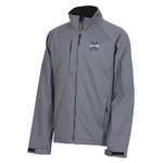 Tunari Soft Shell Jacket - Men's - 24 hr