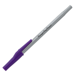 Paper Mate Write Bros. Stick Pen - Opaque