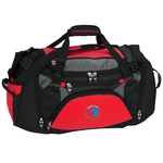 Vertex Tech Duffel - 10-1/2