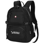 Wenger Raven Laptop Backpack