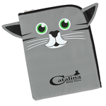Paws and Claws Tablet Case – Kitten