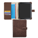 Griffin Elan iPad Case