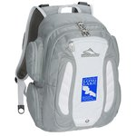 High Sierra Neo Laptop Backpack