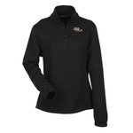 Callaway Mid-Layer Pullover - Ladies'
