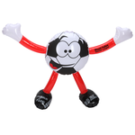 Inflatable Sport Guys - Soccer