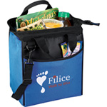 Arctic Zone Office Pro Lunch Cooler