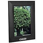 Wood Frame - 5