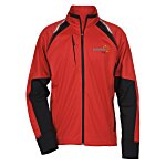 Sitka Hybrid Softshell Jacket - Men's