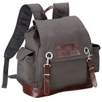 Field & Co. Vintage Rucksack Backpack - 24 hr