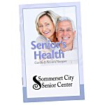Better Book - Senior Health