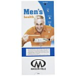 Men's Health Pocket Slider