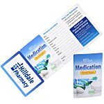 Medication Key Points