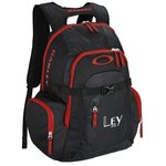 Oakley 2-1 Blade Backpack