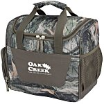 Hunt Valley Cooler Bag