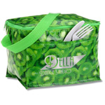 PhotoGraFX Fruity 6-Pack Cooler