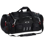 Oakley BathTub Duffel Bag