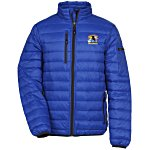 Whistler Light Down Jacket - Men's - TE Transfer