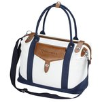 Cutter & Buck Legacy Cotton Duffel