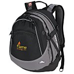 High Sierra Fat-Boy Day Pack - Embroidered