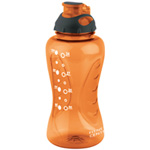 Tritan Dino Grip Active Sport Bottle