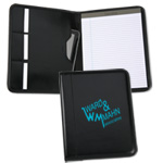 Leverage Tablet Holder Folio
