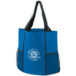 Tall Leisure Tote