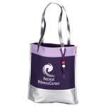 Coco Fashion Tote