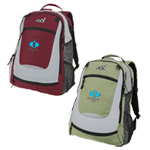 sol Venture Backpack