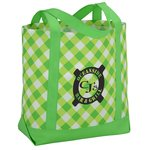 Poly Pro Printed Boat Tote