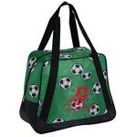 Club Duffel - Soccer