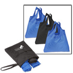 Aware 4-pc Grocery Set
