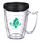 Orbit Mug - 15 oz. - 24 hr