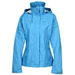 Marmot Precip Jacket - Ladies'