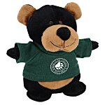 Bean Bag Buddy - Black Bear