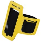 Phone Holder Armband