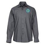 Signature Non-Iron Dress Shirt - Men's