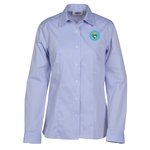 Signature Non-Iron Dress Shirt - Ladies'