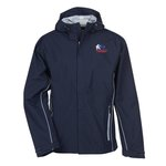 Storm Creek Waterproof Rain Jacket - Men's
