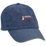 Sport Washed Cotton Cap - Closeout