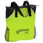 Finish Line Sport Tote - 24 hr