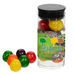 Tempting Sweets - Assorted Fruit Sours