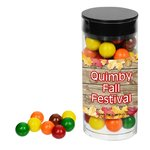 Tempting Sweets - Assorted Sixlets